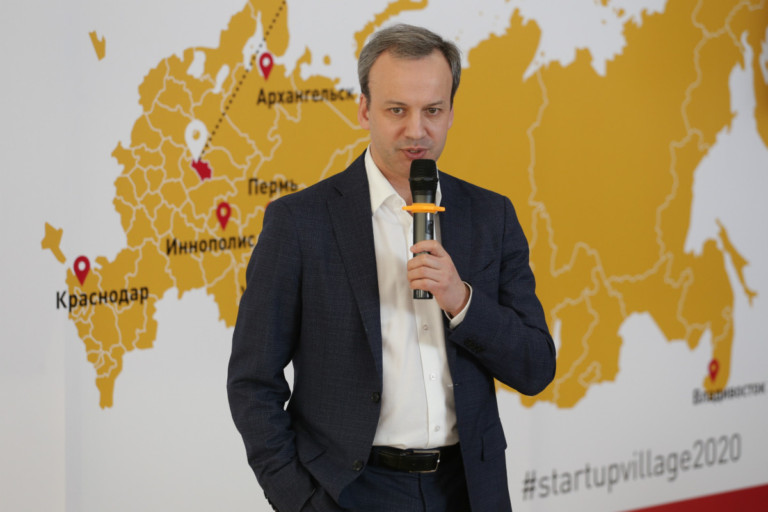 4_Startup Tour Иваново 18 февраля 03