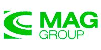 Компания МАГ Групп