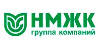Группа компаний «НМЖК»