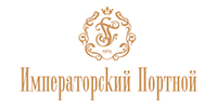 Ателье «Императрский портной»