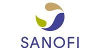 Фармацевтическая компания Sanofi
