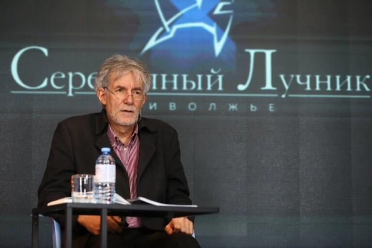 Игорь Минтусов, председатель жюри конкурса (1)